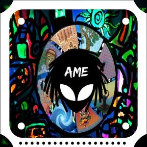 DRANTHORIUM - Ame