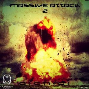 DIONIGI - Massive Attack 2