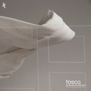 TOSCA - Export Import