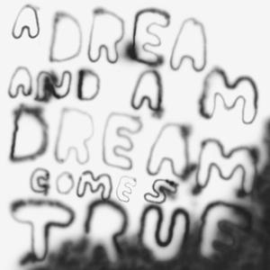 RHYTHM OF PARADISE - Dreams