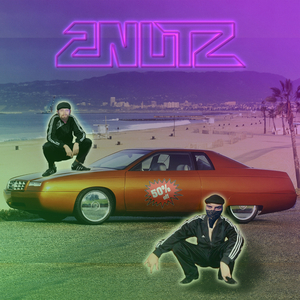 2NUTZ - Half Price Caddies