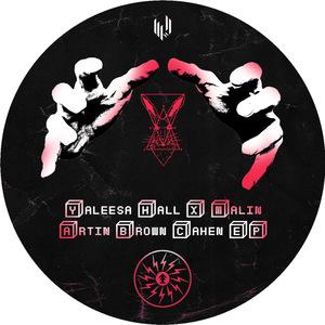 YALEESA HALL X MALIN - Artin Brown Cahen EP