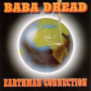 VARIOUS - Earthman Connection