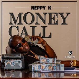 NEPPY K/CENTRAL RECORDS - Money Call