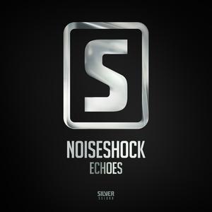 NOISESHOCK - Echoes
