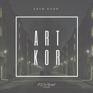 ARCH KUHN - Artkor