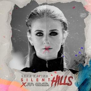 LENA KATINA - Silent Hills