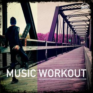 VARIOUS - Music Workout