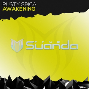 RUSTY SPICA - Awakening