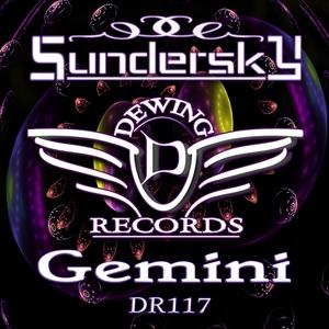 SUNDERSKY - Gemini