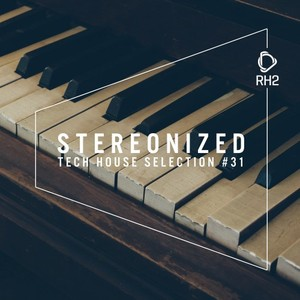VARIOUS - Stereonized: Tech House Selection Vol 31