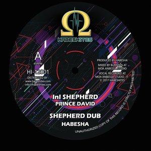 SISTA HABESHA feat PRINCE DAVID - InI Shepherd