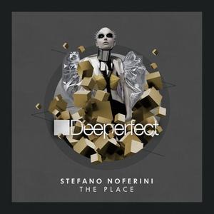STEFANO NOFERINI - The Place
