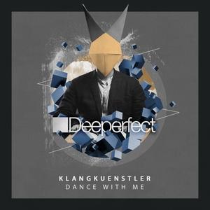 KLANGKUENSTLER - Dance With Me