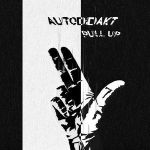 AUTODIDAKT - Pull Up