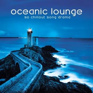 VARIOUS - Oceanic Lounge