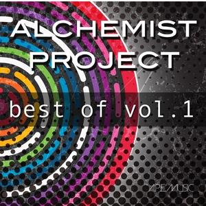 ALCHEMIST PROJECT - Best Of Vol 1