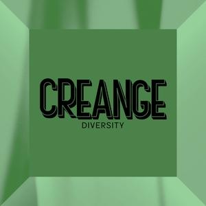 CREANGE - Diversity
