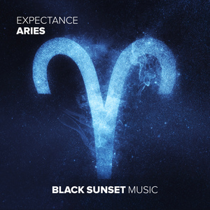 EXPECTANCE - Aries
