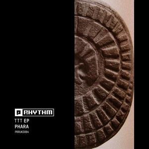PHARA - TTT