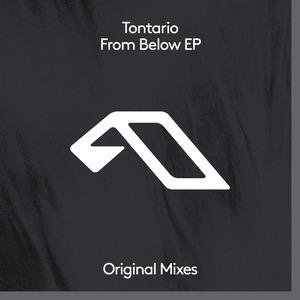 TONTARIO - From Below EP