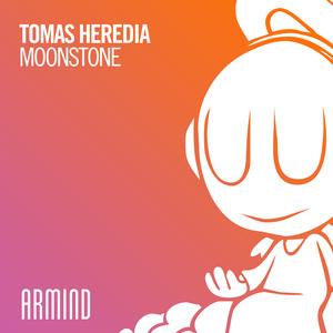 TOMAS HEREDIA - Moonstone