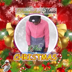 DENERO DON - This Christmas