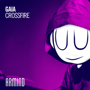 GAIA - Crossfire