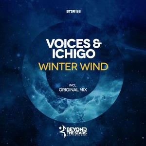 VOICES & ICHIGO - Winter Wind