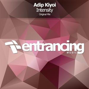 ADIP KIYOI - Intensity