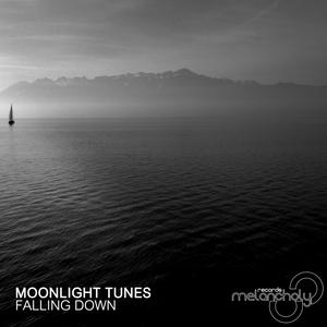 MOONLIGHT TUNES - Falling Down