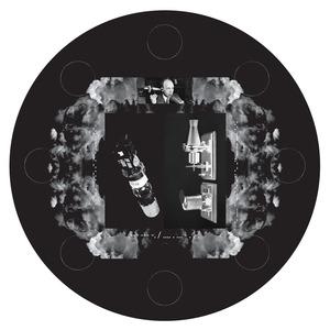 JON HESTER - Communication EP