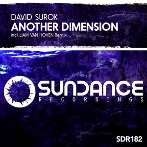 DAVID SUROK - Another Dimension