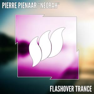 PIERRE PIENAAR - Neorah