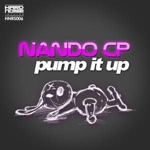 NANDO CP - Pump It Up
