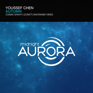 YOUSSEF CHEN - Autumn