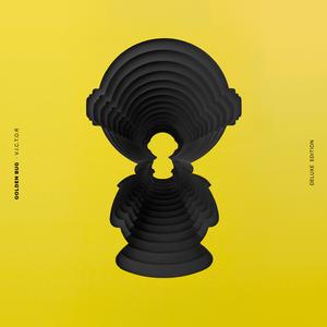 GOLDEN BUG - V.I.C.T.O.R (Deluxe Edition)