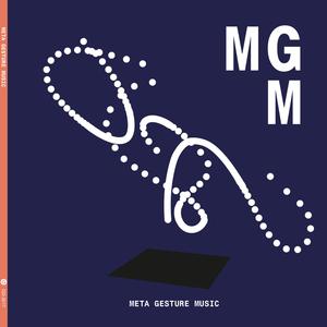VARIOUS - Meta Gesture Music (Atau Tanaka Presents)