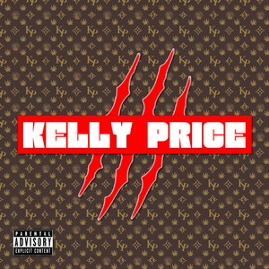 THIRD WORLD DON - Kelly Price