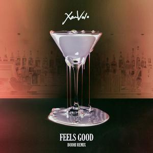XAMVOLO - Feels Good (Bodhi Remix)