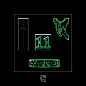 SYPHAX - Ruffex 11
