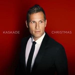 KASKADE - Kaskade Christmas
