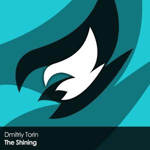 DMITRIY TORIN - The Shining