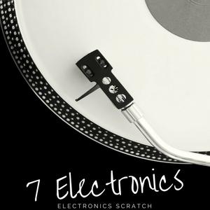 7 ELECTRONICS - Electronics Scratch