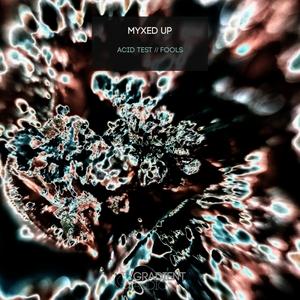 MYXED UP - Acid Test/Fools
