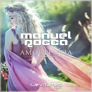 MANUEL ROCCA - Amortentia