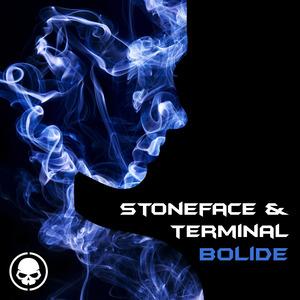 STONEFACE & TERMINAL - Bolide