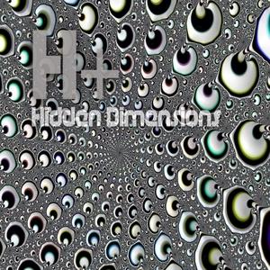 H+ - Hidden Dimensions (Explicit)