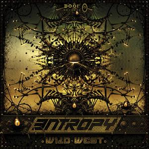 ENTROPY - Wild West