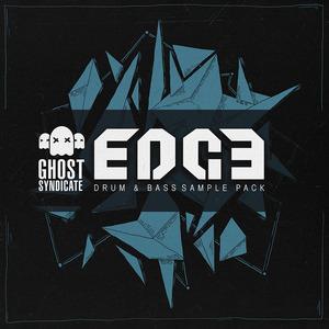 GHOST SYNDICATE - EDGE (Sample Pack WAV)